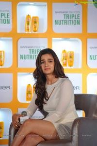 Alia Bhatt Hot Pics