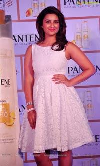 Parineti Chopra