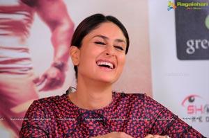 Singham Returns Kareena Kapoor