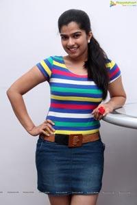 Sri Nitya