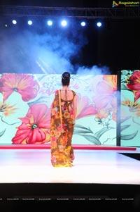 Taapsee Fashion Thrills