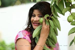 Veena Vijender Stills