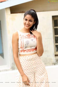 Lavanya Tripathi High Resolution Photos