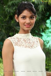 Deepa Sharma