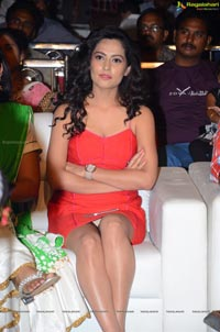 Disha Pandey Photos