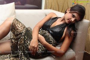 Hyderabad Girl