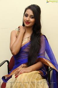 Soumya