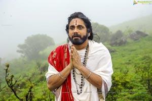 Nagarjuna Akkineni