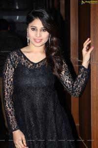 Hamida Khatoon