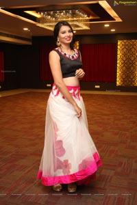 Pranali Shah