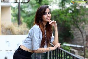 Amiksha