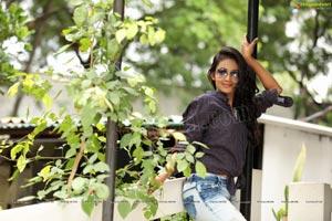 Hamsitha Ragalahari Exclusive Shoot