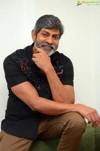 jagapathi-babu-interview