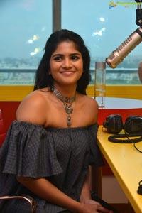 mega-akash-radio-mirchi
