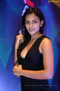 Namratha