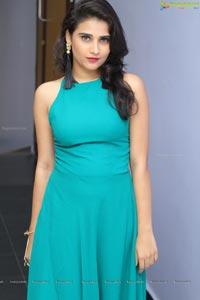 Priya Singh