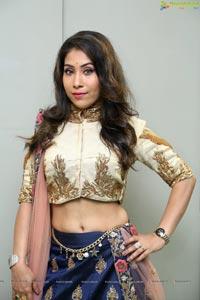 Rima Karmakar