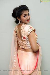 Sirpa Bhavana