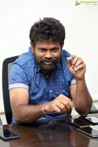 Sukumar Writings