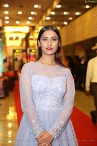 Ani Gupta