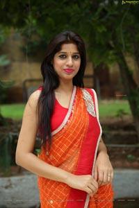 Naziya Khan Ragalahari