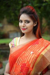 Neha Gupta Ragalahari