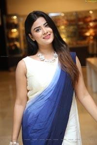 Priyanka Sharma at SIIMA 7th Edition Curtain Raiser