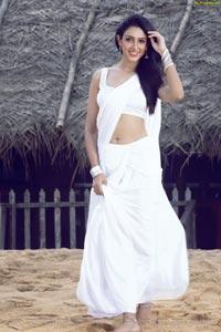 Riya Suman Photoshoot