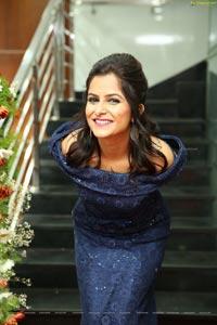 Shilpa Nainani