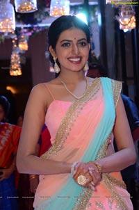 Shivani Rajasekhar