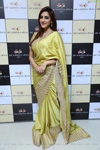 Sita Narayan Hyderabad Model