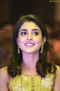 Heroine Madhu Shalini