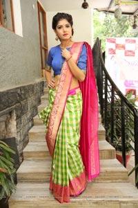 Prateeksha