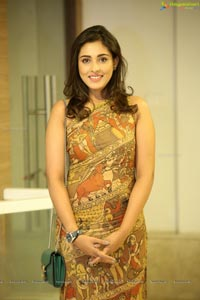 Goodachari Madhu Shalini