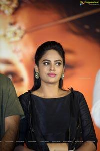 Nandita Swetha Srinivasa Kalyanam