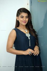 Yamini Bhaskar Nartanasala