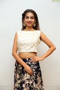 Model Sneha Singhania