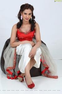 Pooja Desai Ragalahari Exclusive Photo Shoot