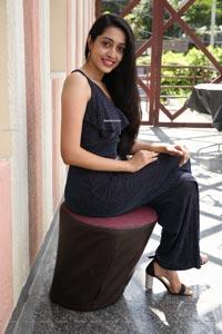 Lakshmi Ayalasomayajula at Creamy Tub Ice Creams Launch