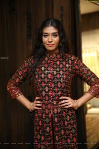 Maansi Kumar Latest Photoshoot Images