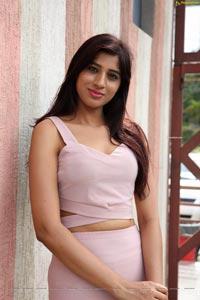 Naziya Khan at Creamy Tub Ice Creams Launch