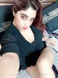 Payal Ghosh Latest HD Gallery