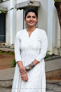 Ashima Narwal HD Stills at Sakala Gunabhi Rama Press Meet