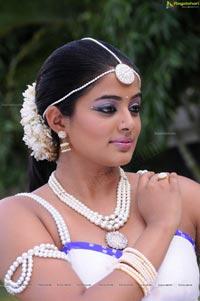 Priyamani