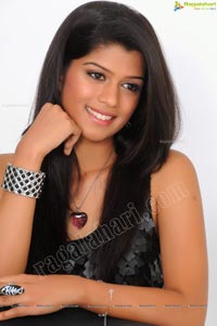 Telugu Heroine Nakshatra