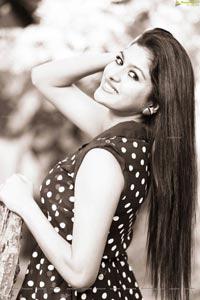 Akshada Image Portfolio