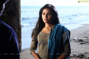 Anjali in Salwar Kameez