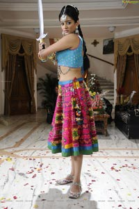 Priyamani Chandee HD Photos
