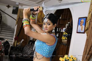 Priyamani Chandee HD Photos