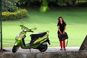 Nisha Agarwal HD Photos